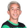 M. Lopez