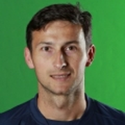 Mario Bilen
