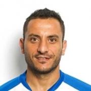 Georgios Vasiliou