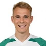 Lukas Pokorny