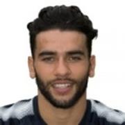 Fayssal El Bakhtaoui