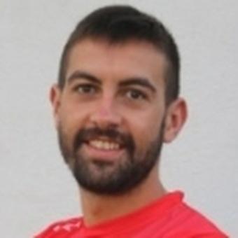Pablo Corzo