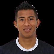 Alfonso Tamay