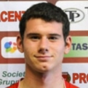 Gianluca Barba