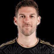 Ryan Hollingshead