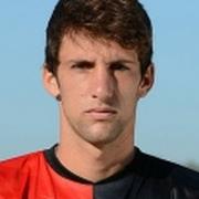 Maximiliano Pollacchi