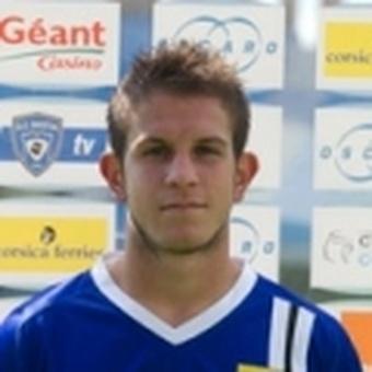 R. Achilli