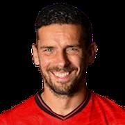 Mathieu Baudry