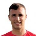 Alex Cabarcos