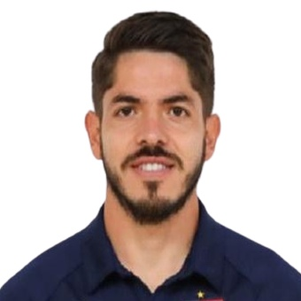 C. Villanueva