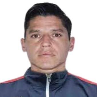 D. Martinez