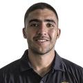 Jairo Gonzalez