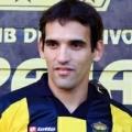 C. Cardozo