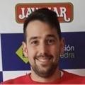 Fran Matos