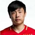 Zheng Long