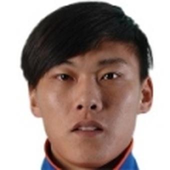 Shao Puliang