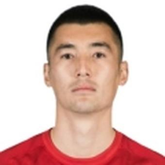 Geng Xiaofeng
