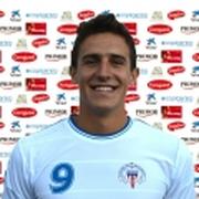 Julian Cardellino