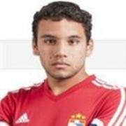 Carlos Grados