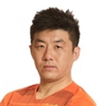 Cui Peng
