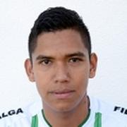 Gustavo Olguín