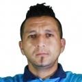 O. Fernandez