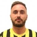 M. Tankovic