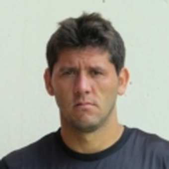O. Velásquez
