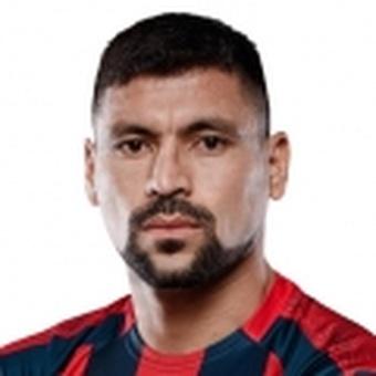 J. Patiño