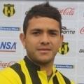 I. Vargas
