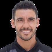 Fabio Pereyra