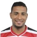 Allan Vieira