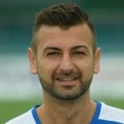 Kevin Pires-Rodrigues