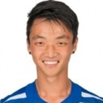 Ming Yang