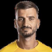 Zivko Kostadinovic