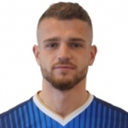 Mirsad Hasanovic