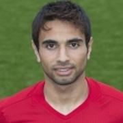 Yener Arica