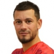 Denis Mahmudov