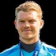 Robbie Thomson