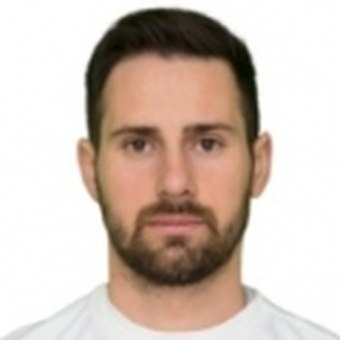 J. Tadic