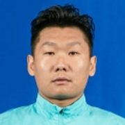 Liu Jianye