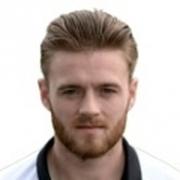 Conor Clifford