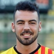 Víctor Alonso