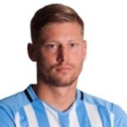 Jakub Rolinc