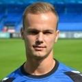 T. Vengrinek