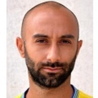 L. Ricciardi