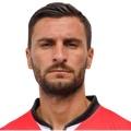 L. Giannone