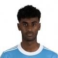 G. Zelalem