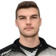 Petar Vitanov