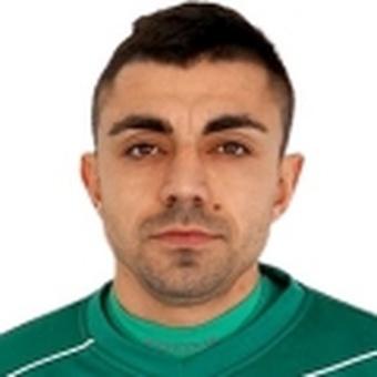 G. Sarmov